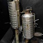 Машина-за-чистене-на-dpf-и-катализатор